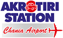 AKROTIRI STATION